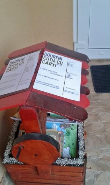 cutia-cu-carti_2