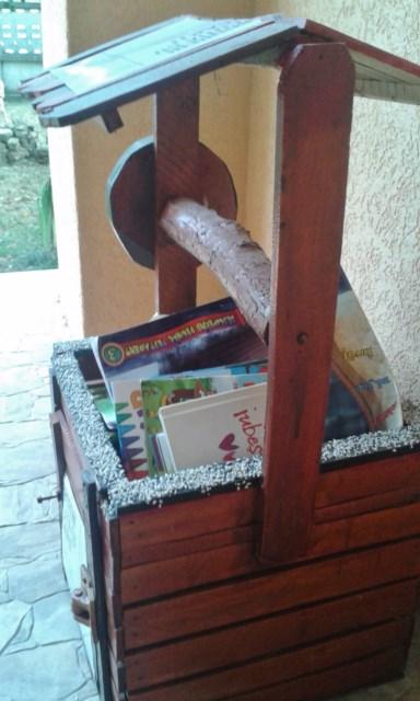 cutia-cu-carti_3