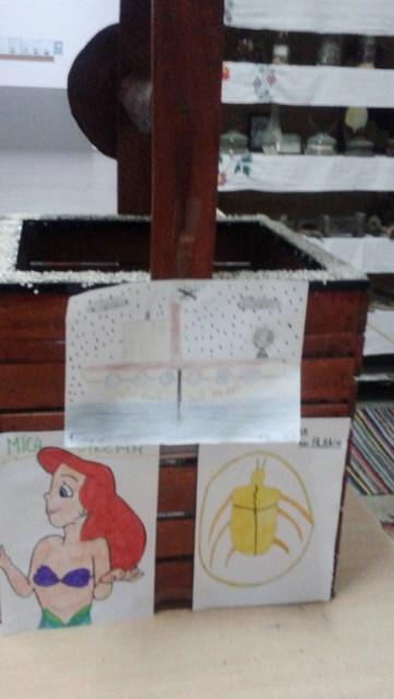 cutia-cu-carti_5